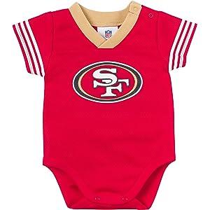 fa35364ad Amazon.com  San Francisco 49ers Fan Shop