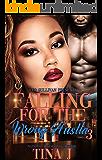 Falling for the Wrong Hustla 3