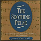 The Soothing Pulse Guided Progressive Relaxation