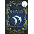 Serenade (The Nightmusic Trilogy Book 1)