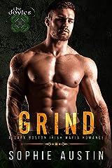 Grind: The Doyles, A Boston Irish Mafia Romance Kindle Edition