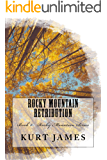 Rocky Mountain Retribution (Rocky Mountain Series Book 2)