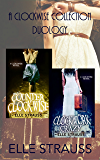 The Clockwise Collection Duology: Counter Clockwise - Clockwork Crazy