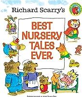 Best Nursery Tales