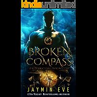Broken Compass (Supernatural Prison Book 4)