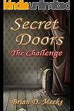 Secret Doors: The Challenge