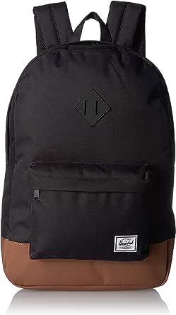 Herschel Unisex-Adult Heritage Heritage Backpack
