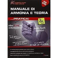 Armonia e teoria... pratica. Video on web