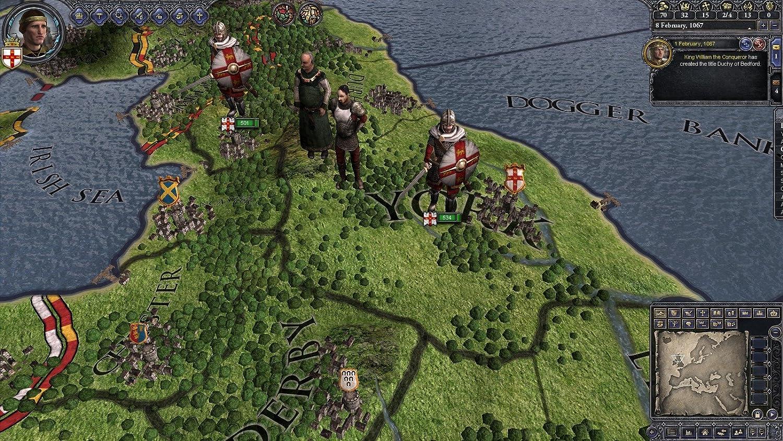 Amazon com: Crusader Kings 2: Saxon Unit Pack [Online Game Code
