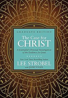 Free Study Guide Christian Book Distributors