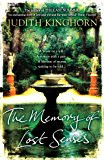 The Memory of Lost Senses: An unforgettable novel of buried secrets from the past