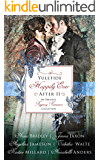 Yuletide Happily Ever After II: An Original Regency Romance Collection