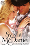 Cupid's Revenge - A Humorous Valentine's Day Romantic Comedy (Racy Reunion Book 3)
