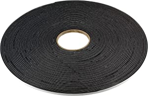 Supplying Demand WB02X26088 Cooktop Foam Tape Compatible With GE Fits WB2X9902, 336162