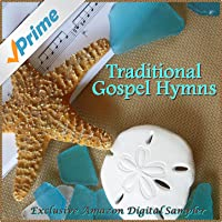 Traditional Gospel Hymns