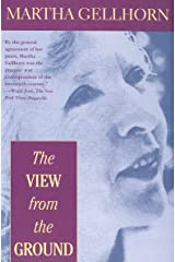 The View from the Ground Kindle Edition