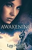 Awakening (The Twins of Saranthium)