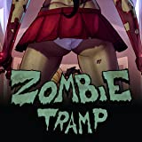 Zombie Tramp (Issues) (45 Book Series)