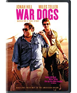lord of war movie in hindi free download