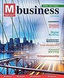 M: Business