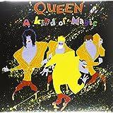 A Kind of Magic [Vinyl]
