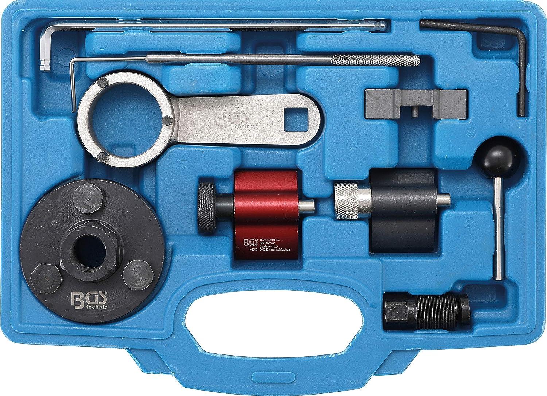 BGS 66200   Juego de calado de distribución   para VAG 1.6, 2.0 CR ...