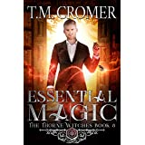 Essential Magic (The Thorne Witches Book 8)