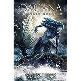 Dagana: The Last Mermaid