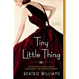 Tiny Little Thing (The Schuler Sisters Novels)
