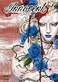Innocent Rouge 02