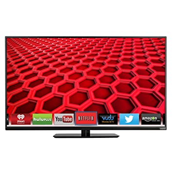 vizio e420ib0 42inch 1080p led smart tv