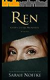 Ren: God's Little Monster