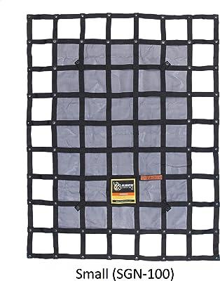 Gladiator Cargo Net (Sgn-100)