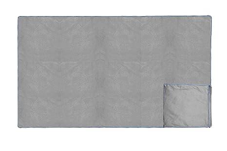 Vasca Da Bagno 150 80 : Sunland microfibra asciugamani per spiaggia vasca da bagno piscina