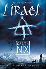 Lirael (Old Kingdom Book 2) Kindle Edition