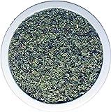 Oregano gerebelt 250 g ~ naturrein ~ genetisch unverändert ~ unbegast ~ unbestrahlt ~ Premium Spitzenqualität PEnandiTRA®