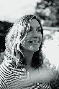 Lina Jachmann