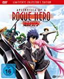 Aesthetica of a Rogue Hero, Vol. 1 [Limited Collector's Edition]
