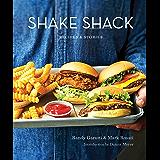 The Sausage Cookbook Vol.1: Sausage Making Recipes [50 Fresh Sausage Recipes and 18 Cured Sausage Recipes] (English Edition)