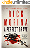 A Perfect Grave (English Edition)