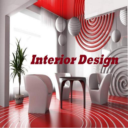 (Interior Design)