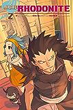 Fairy Tail: Rhodonite Vol. 1