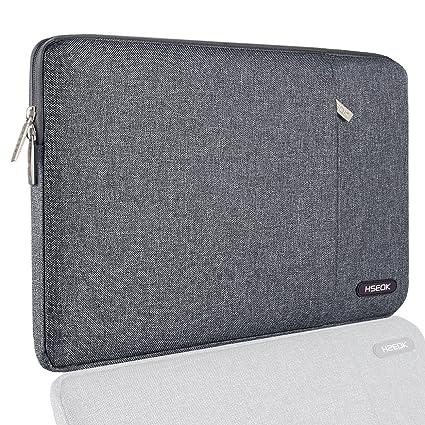Hseok 13 Pulgadas Funda para 2018 MacBook Air Retina A1932 | MacBook Pro (2016-