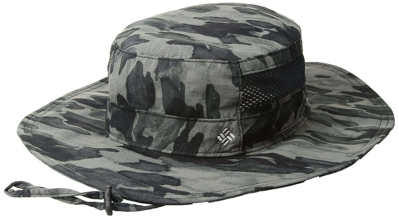 Columbia Unisex Booney Hat eae35ed4e03b