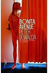 Bonita Avenue (Em Portugues do Brasil) Paperback