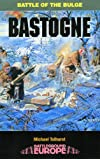 Bastogne (Battleground Europe)