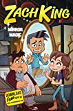 Zach King: Mirror Magic (Zach King Trilogy)