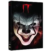It (2017) - Halloween [DVD]