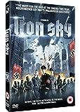 Iron Sky [DVD]