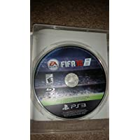 PS3 Fifa 14 Playstation 3 Oyunu